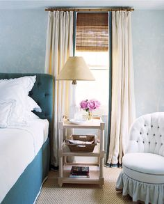 4 Astonishing Cool Ideas: Blinds And Curtains Projects blinds and curtains sinks.Blinds And Curtains Cleanses bedroom blinds cornice boards. Decor, House, Interior, Blinds Design, Home, Bamboo Blinds, Living Room Blinds, Curtains, House Blinds