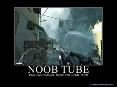call of duty memes - Google Search
