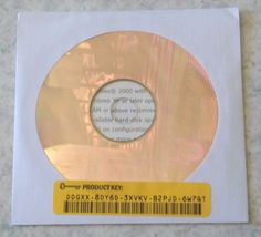 Microsoft Office Professional 2003 30-Day Trial Disk with Product Key #Microsoft