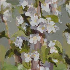 mark crenshaw paintings —bertelsen crenshaw art Artist, Beautiful, Paintings, Spring, Sketches, Flowers, Shop Signs, Paint, Painting Art