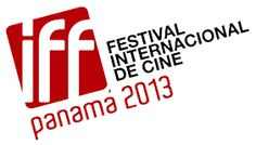 International Film Festival Panama