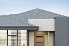 New Roof Beachmere Qld 4510 - http://brisbaneroofing.services/new-roofing/new-roof-beachmere-qld-4510/  Visit http://brisbaneroofing.services to read more on this topic.