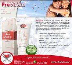 PROLONGADOR Pedidos a 79812555 - 73675196 WhatsApp: 65903436 Tel.: 3702100 http://www.ssbolivia.com/articulo.aspx?art=300