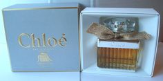 Chloe Eau De Parfum Intense 50ml-1.7fl.oz Collect' Or For Women Spray New in Gift Box. Chloe Intense for Women Eau De Parfum Spray Intense 1.7 Oz / 50 Ml Collector Edition. All our fragrances are 100% originals by their original designers. We do not sell any knockoffs or immitations. Packaging for this product may vary from that shown in the image above. We offer many great sales and discounts making this fragrance cheaper than at department stores. Eau De Parfum Spray Intense 1.7 Oz / 50…