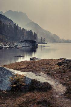 Mountain life | mountain | explore | nature | nature photography | landscape photography | hiking | camping | travel | bucket list | Schomp MINI