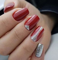 Nail Art Designs Gallery
