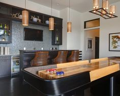 Game Room Design Ideas saveemail Media Room Game Room Design Pictures Remodel Decor And Ideas Page 3