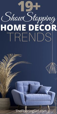 Home decor trends you won't want to miss. These decorating tips will make you home stylish and comfortable. Interior Decorating Styles, Home Decor Trends, Decorating Tips, Hardwood Floors, Flooring, Luxury Vinyl Plank, Carpet Runner, Decor Styles, Stylish