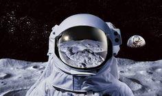 Got the Right Stuff? NASA Is Recruiting New Astronauts