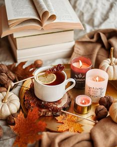 Cozy Aesthetic, Autumn Aesthetic, Autumn Photography, Book Photography, Autumn Cozy, Fall Winter, Autumn Flatlay, Fall Wallpaper, Coffee And Books