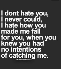 337 + Beziehung Zitate und Sprüche Relationship Quotes and Sayings Relationship Quotes Top 337 Relationship Quotes and Sayings 22 # him Now Quotes, Quotes For Him, Quotes To Live By, Sad Quotes About Love, Funny Quotes, U Hurt Me Quotes, Over Quotes, Quotes About Breakups, Quotes About Being Broken