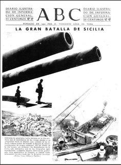 9º batalla de sicilia 13-7-43 (Copiar)