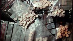 Amerikanske forskere har netop fået godkendt udvidelse af forsøg med ecstasy til patienter med posttraumatisk stress-syndrom.