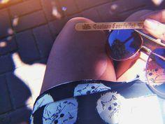 Gostoso é ser feliz Saudades desse lugar  . . . #ilhabela #happy #viagem #litoralnorte #beach #praia #guruinsta #travelgram #mar #summer #praiana #praias #sun #turism #bloggingtips #petitejoys #livecolorfully #bloggerlife #photodaily