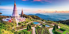 Thailand Vacations: $1599 -- Thailand: Upscale 11-Night Escorted Vacation w/Air | Travelzoo