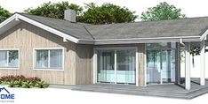small-houses_001_house_plan_ch142.jpg