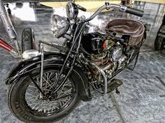 Image result for NZ CLASSIC CAR AND MOTORBIKE