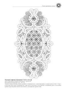 Album Archive - Vologda Lace in the interior, Filet Crochet, Irish Crochet, Crochet Motif, Bobbin Lace Patterns, Embroidery Patterns, Bruges Lace, Bobbin Lacemaking, Art Nouveau Pattern, Lace Painting