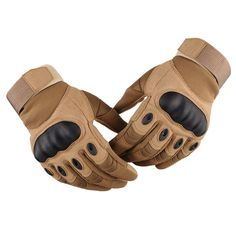Motorcycle Gloves Full Finger Motocross Moto Luvas Bike Cycling Glove Gant Biker