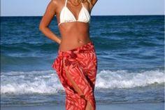 Free wrap skirt pattern | Shop free wrap skirt pattern sales
