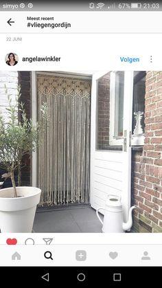 Clawfoot Bathtub, Curtains, Shower, Bathroom, Rain Shower Heads, Washroom, Blinds, Full Bath, Showers