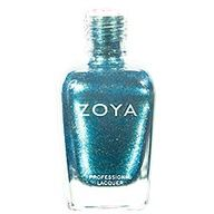 Zoya - Crystal