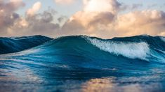 20+ Stunning Ocean Pictures [HQ] | Download Free Images on Unsplash