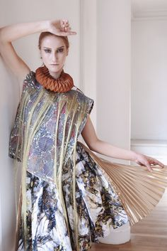 www.instagram.com/jorgeayalaparis Mac Cosmetics, Sari, Model, Instagram, Fashion, Saree, Moda, La Mode