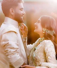 Iqra Aziz's latest photo shoot with fiancé Yasir Hussain - The Odd Onee Friend Poses Photography, Wedding Photography Poses, Wedding Poses, Wedding Couples, Wedding Ideas, Indian Photoshoot, Wedding Photoshoot, Wedding Shoot, Post Wedding