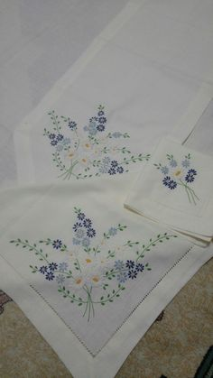 Embroidery Thread Limerick past Embroidery Patterns Jacket but Embroidery Patterns Free Embroidery Store, Crewel Embroidery, Hand Embroidery Stitches, Silk Ribbon Embroidery, Hand Embroidery Designs, Vintage Embroidery, Embroidery Kits, Floral Embroidery, Machine Embroidery