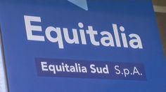 Studio Legale Buonomo (Napoli / Caserta): Equitalia e sospensione della riscossione