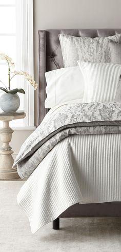 Isabella Luxury Bedding Collection #luxury #designer #bedding