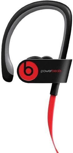 d7222577cc1 Beats Powerbeats 2 Wireless Headset Price in India