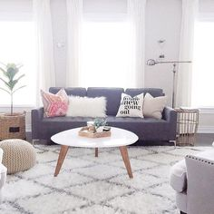 Weekend plans. #regram @houseofhiredesigns. #SOdomino #decor #interiorinspo