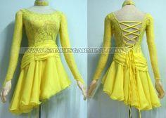 plus size latin dance clothings