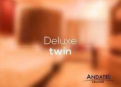 Deluxe Twin  - Blur Album