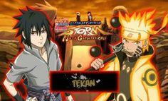 Naruto Senki Ultimate Ninja Storm Next Generations by Maman Hdyt (Event Adadroid Boruto 2, Naruto Uzumaki Shippuden, Naruto Eyes, Naruto Sasuke Sakura, Naruto Mugen, Ultimate Naruto, San Andreas Gta, Offline Games, Play Hacks