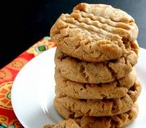 Sugar Free Desserts | Bariatric Eating