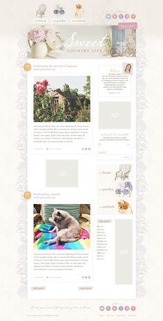 Website by RMDesigns