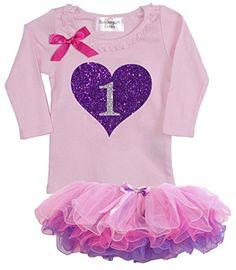 8191183b5 38 Best 1st Birthday Dress images