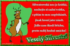 přání veselý Silvestr 006 animace Grinch, Merry Christmas, Humor, Funny, Merry Little Christmas, Humour, Merry Christmas Love, Moon Moon, Ha Ha