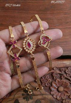 Where Sell Gold Jewelry Gold Jewelry Simple, Rose Gold Jewelry, Gold Bangle Bracelet, Gemstone Bracelets, Gold Necklaces, Solid Gold Bangle, Gold Bangles Design, Jewelry Model, Jewelry Patterns