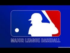 Mlb.Watch.Free.Pittsburgh.Pirates.vs.Chicago.Cubs.Live.Stream.Online Mlb Games, Espn, Free Games, Stream Online, Pittsburgh Pirates, Chicago Cubs, Youtube, Watch