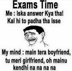 63 Best Exams Images Exams Funny Funny Quotes Exam Quotes