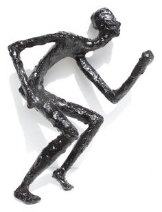 www.thehometpv.com  CLIMBING MAN    Price incl. delivery: 699:-SEK / each, 105:-USD, Item:Climbing Man, Length: 30cm, Material: Glass fiber , Delivery time: Approximately 4 weeks