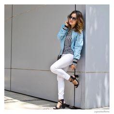 @goodselfiemx con sus Hispana 😍 #Repost #fashionblogger #blogger #style #outfit #marcamexicana #fashion #potd  #Hispana #CalzadoHispana #ModaMexicana #Zapatos #CalzadodeMujer #Style #Shoes #TiendaEnLínea #ShopOnline #Instagram #POTD #Picoftheday #ZapatoMexicano
