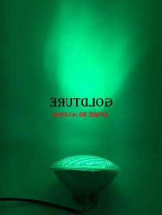 32.92$  Watch here - https://alitems.com/g/1e8d114494b01f4c715516525dc3e8/?i=5&ulp=https%3A%2F%2Fwww.aliexpress.com%2Fitem%2Fled-pond-lights-underwater-RGB-PAR56-12v-Swimming-Pool-Light-led-pool-lights-Underwater-lights-free%2F32706566519.html - led pond lights underwater RGB PAR56 12v Swimming Pool Light led pool lights Underwater lights 15w 18w 22w 36w 54w free shipping