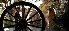Bodas en Haciendas de Querétaro | VisitMexico