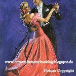 Entertainment Booking Corporation MrSINGSANGSONG In Deutschland Und Europa Wow