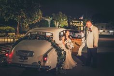 wedding cars decorations, wedding cars ideas, decorating wedding cars, wedding cars flowers, wedding cars vintage, wedding cars luxury, wedding cars cans, wedding cars theme, wedding cars just married, wedding cars diy, wedding cars getaway, wedding cars modern  Michael Farmer Photography
